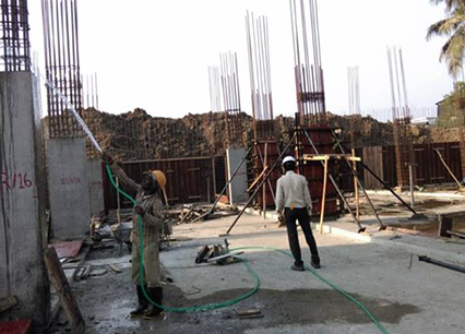 2017-01-12-06-37-46-construction-management.jpg