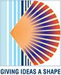 2017-01-12-06-09-31-logo.jpg
